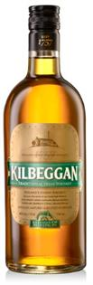 Kilbeggan Irish Whiskey 750ml